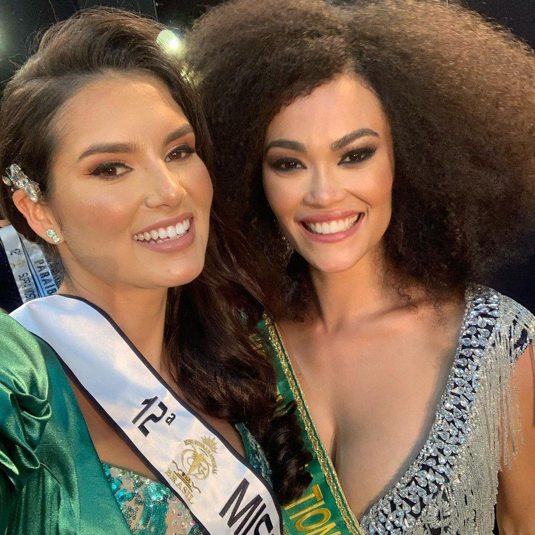 jessica caroline costa, top 5 de miss supranational brazil 2020/miss grand paraiba 2019/miss vale do paraiba mundo 2018. - Página 10 Jessic73