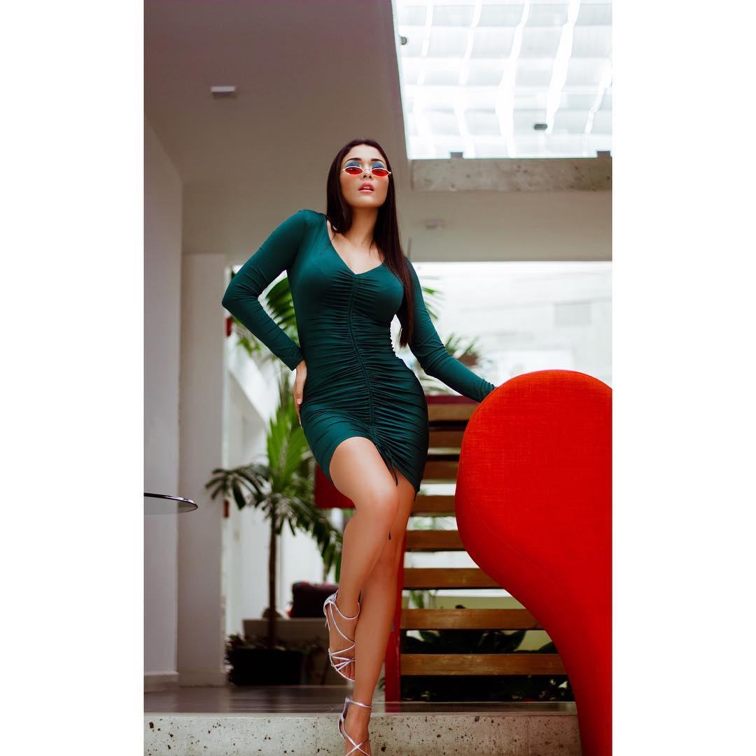 ivanna lobato barradas, top 20 de miss intercontinental 2018-2019. Jnsznc10