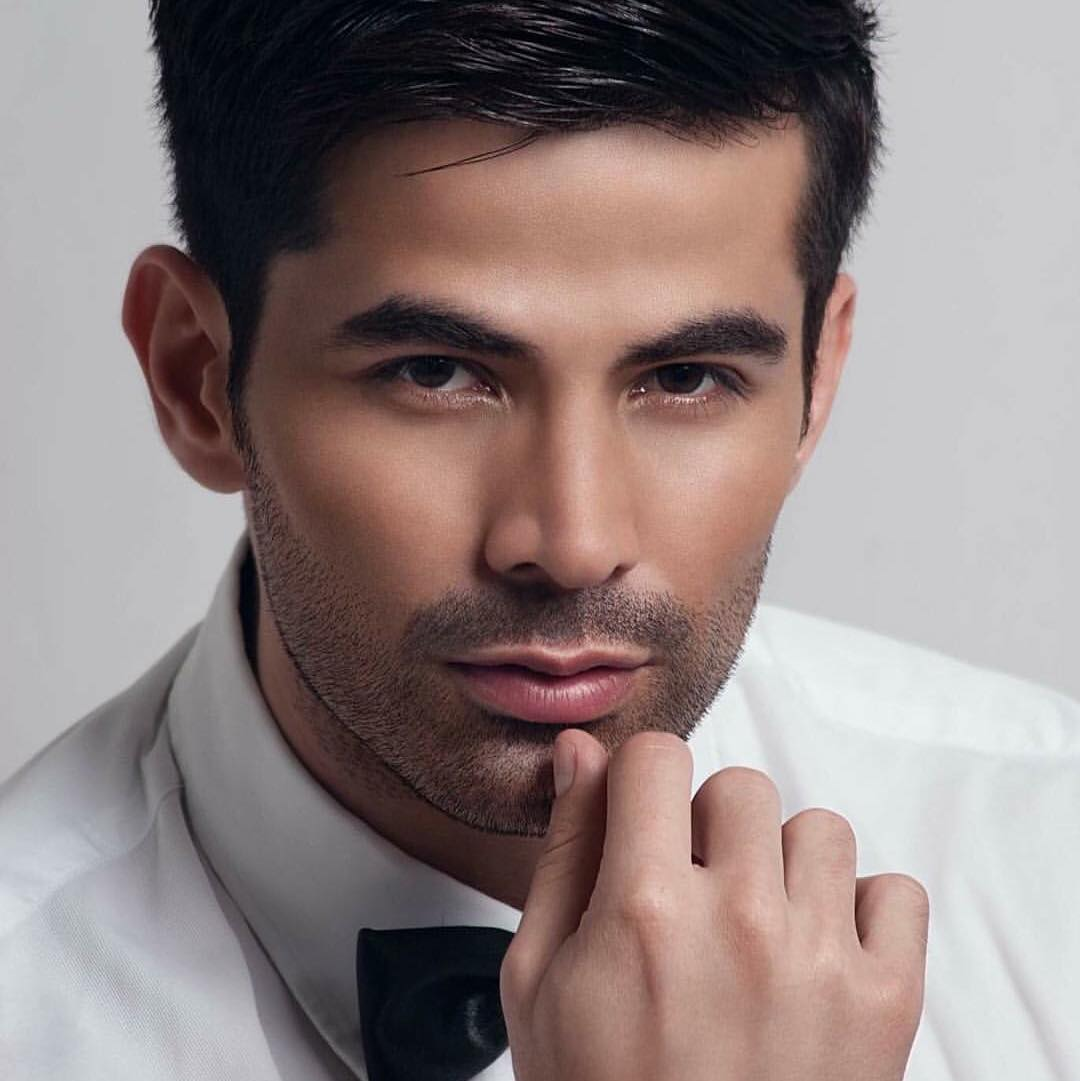 jose anmer paredes, mr international 2013. - Página 2 Jose-a23
