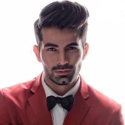 jose anmer paredes, mr international 2013. - Página 2 Jose-a24