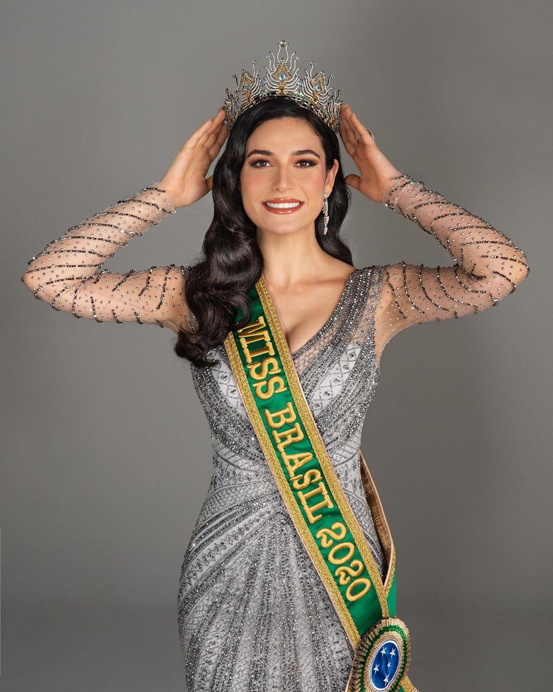 julia gama, miss brasil universo 2020/top 11 de miss world 2014. part I. - Página 4 Juliaw10