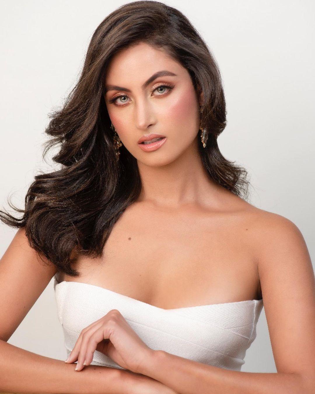 juliana franco, top 16 de miss colombia universo 2020/miss earth water 2017. - Página 21 Julifr18