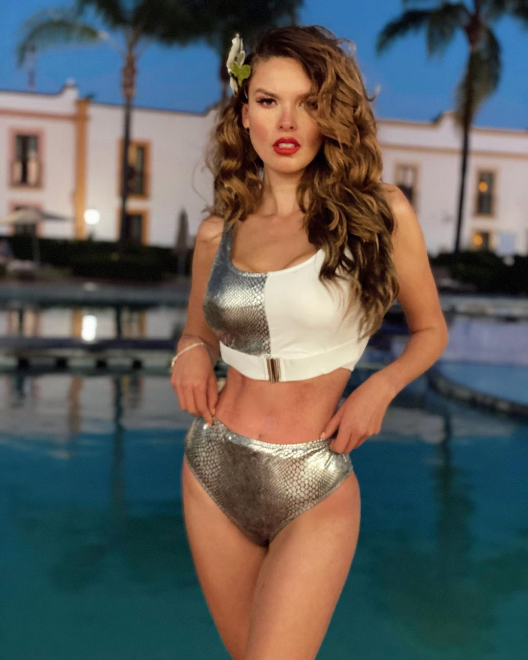 ana karen bustos gonzales, miss charm mexico 2020/miss earth mexico 2017. - Página 25 Karen_35