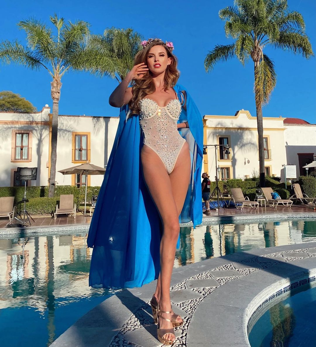 ana karen bustos gonzales, miss charm mexico 2020/miss earth mexico 2017. - Página 25 Karen_38