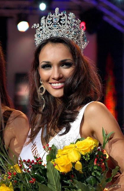 karina pinilla, miss supranational 2010. Karina10