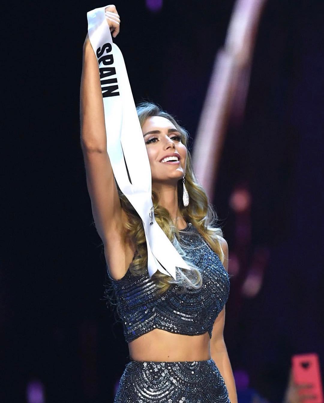 angela ponce, miss espana universo 2018. - Página 18 Kfkt6y10