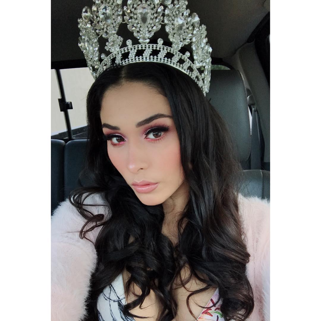 ivanna lobato barradas, top 20 de miss intercontinental 2018-2019. Kj8co810