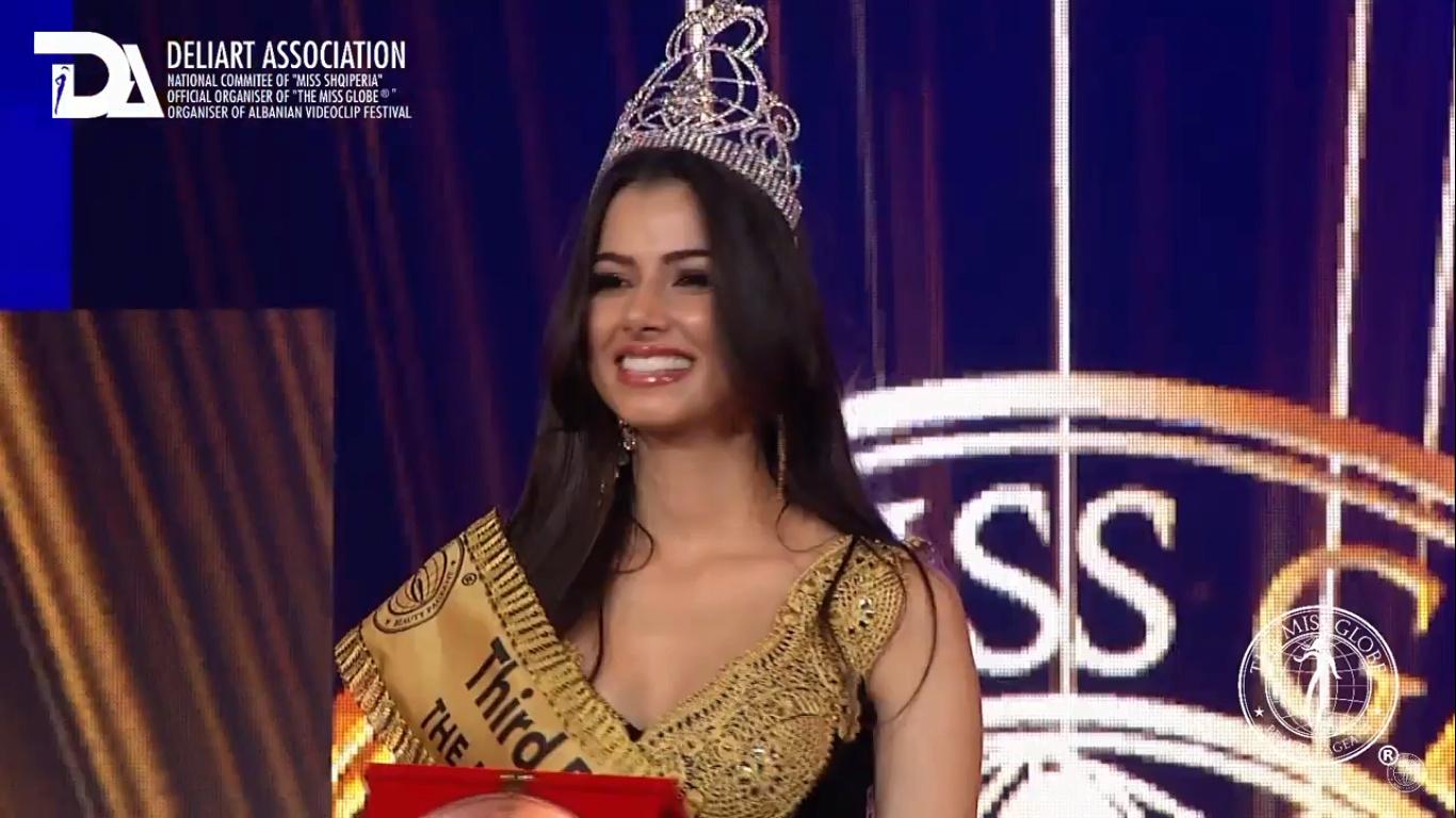 thawany faria, 3rd runner-up de the miss globe 2020. - Página 3 Kkfzat10