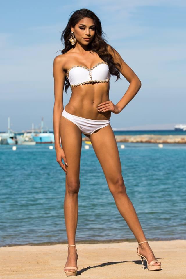 janet leyva, top model of the world 2018. - Página 4 L9njwc10