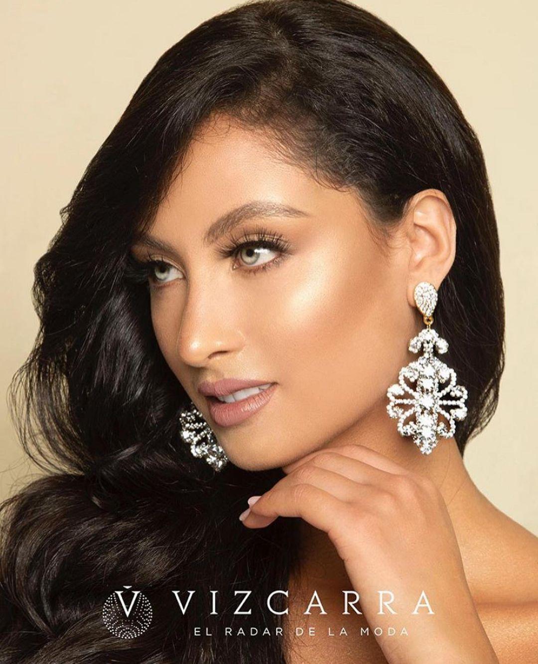 juliana franco, top 16 de miss colombia universo 2020/miss earth water 2017. - Página 24 Larein20