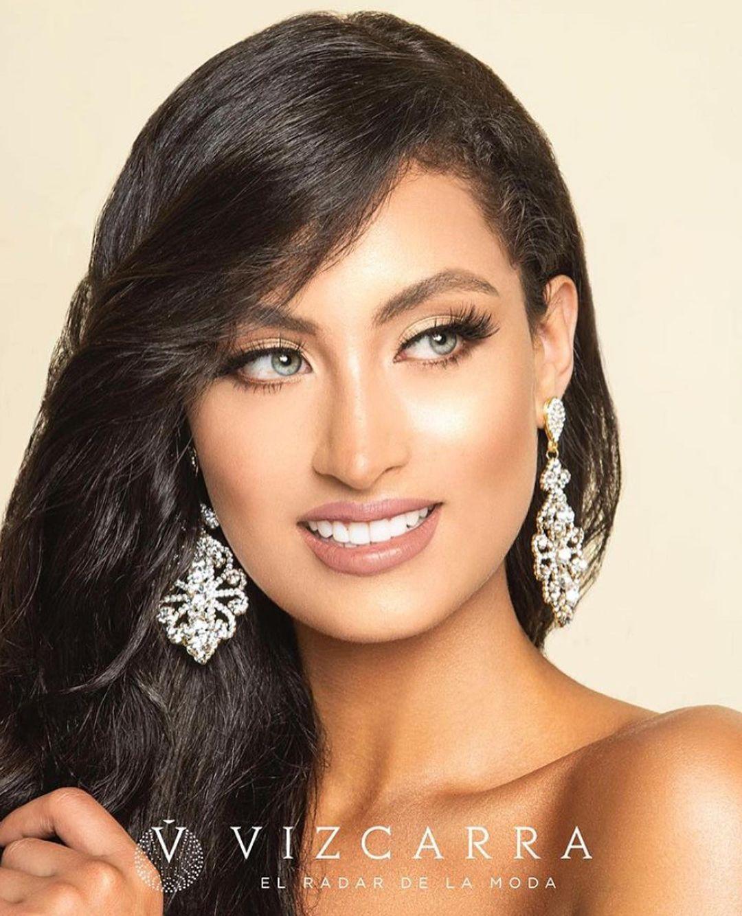 juliana franco, top 16 de miss colombia universo 2020/miss earth water 2017. - Página 24 Larein22