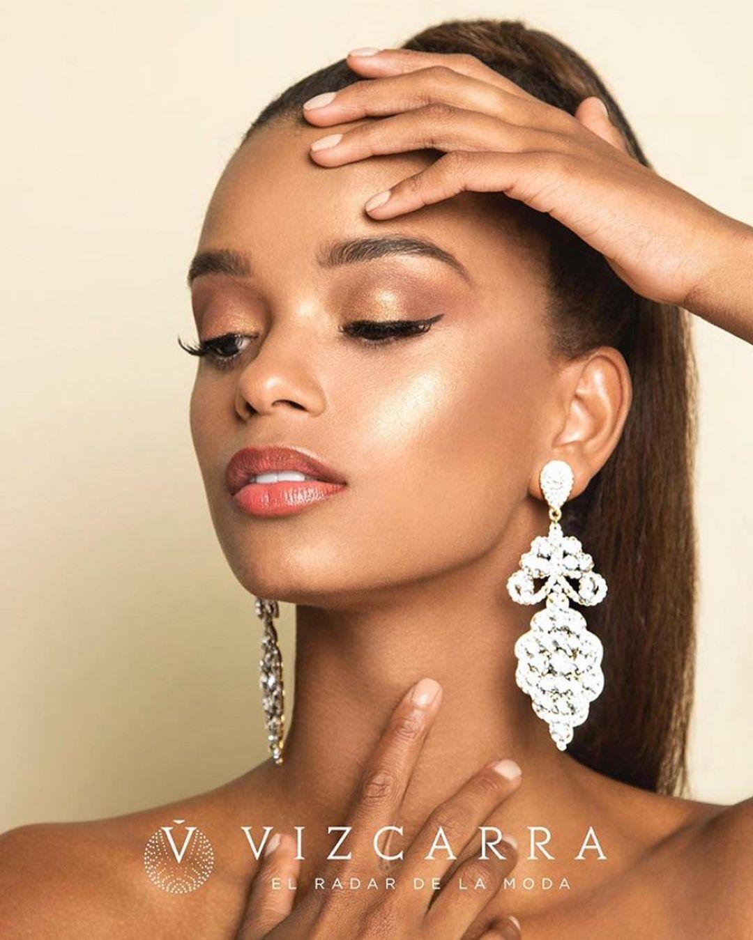 carolina londono, top 16 de miss colombia universo 2020. - Página 5 Larein26