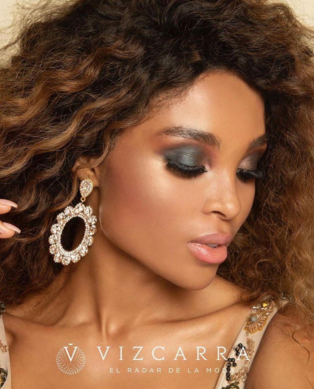 """barbara """"barbie"""" rodriguez, top 6 de miss colombia universo 2020. - Página 5 Larein29"""