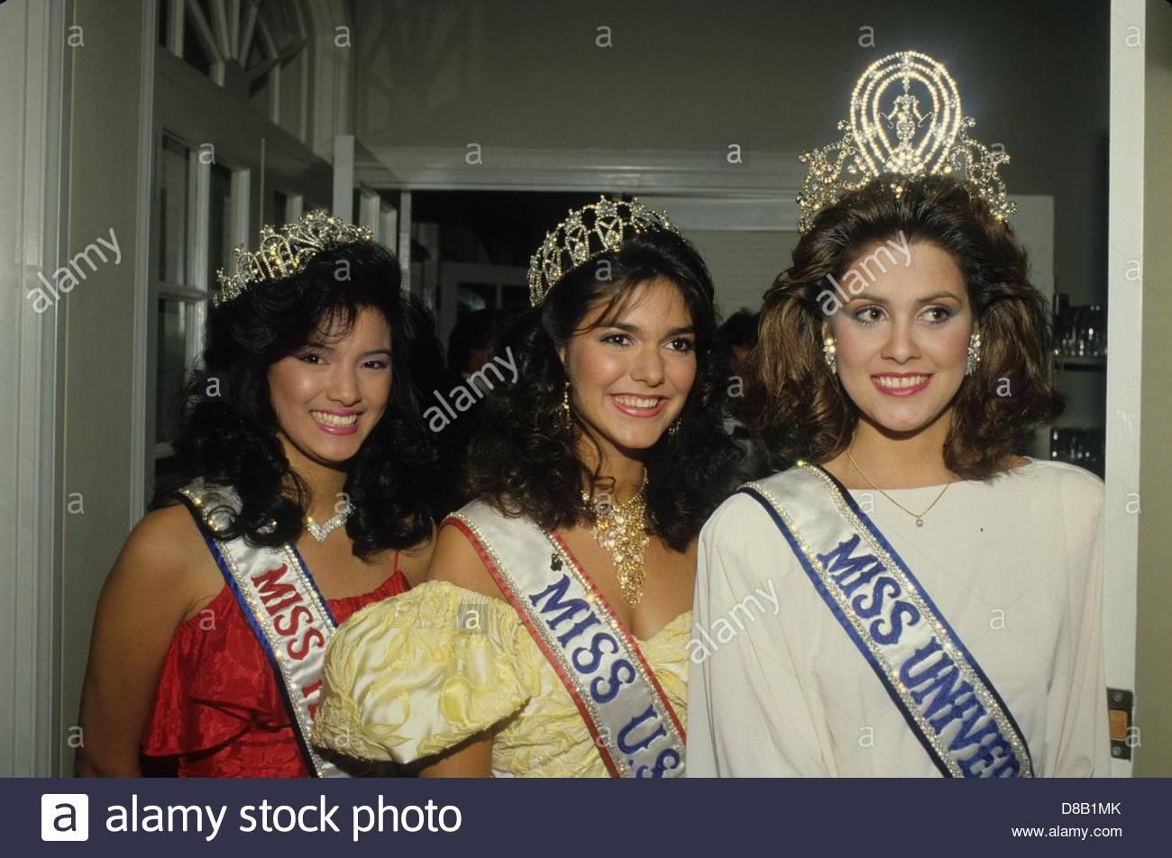 deborah carthy-deu, miss universe 1985. Laura-11