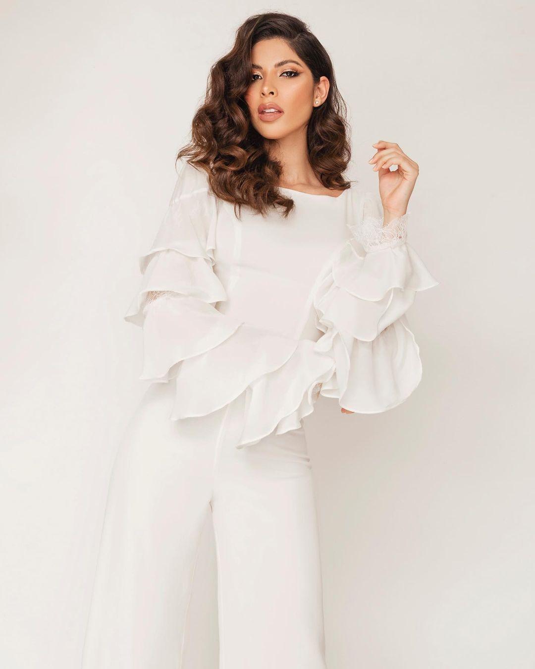 laura olascuaga, top 21 de miss universe 2020. - Página 2 Laurao25