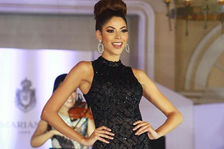 laura olascuaga, top 21 de miss universe 2020. - Página 3 Laurao40