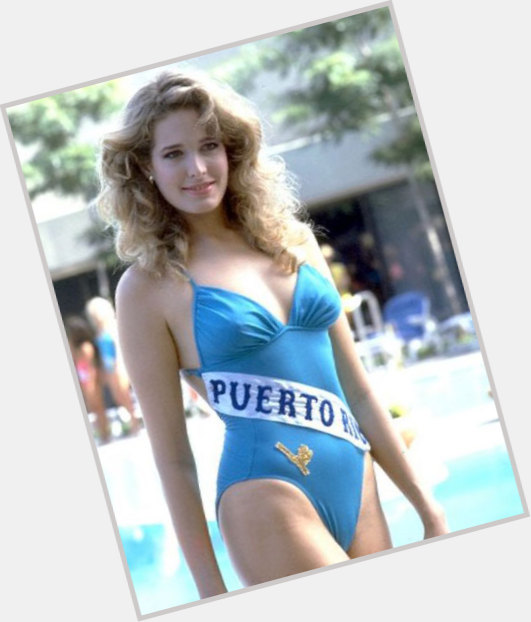 laurie simpson, miss international 1987. Laurie11