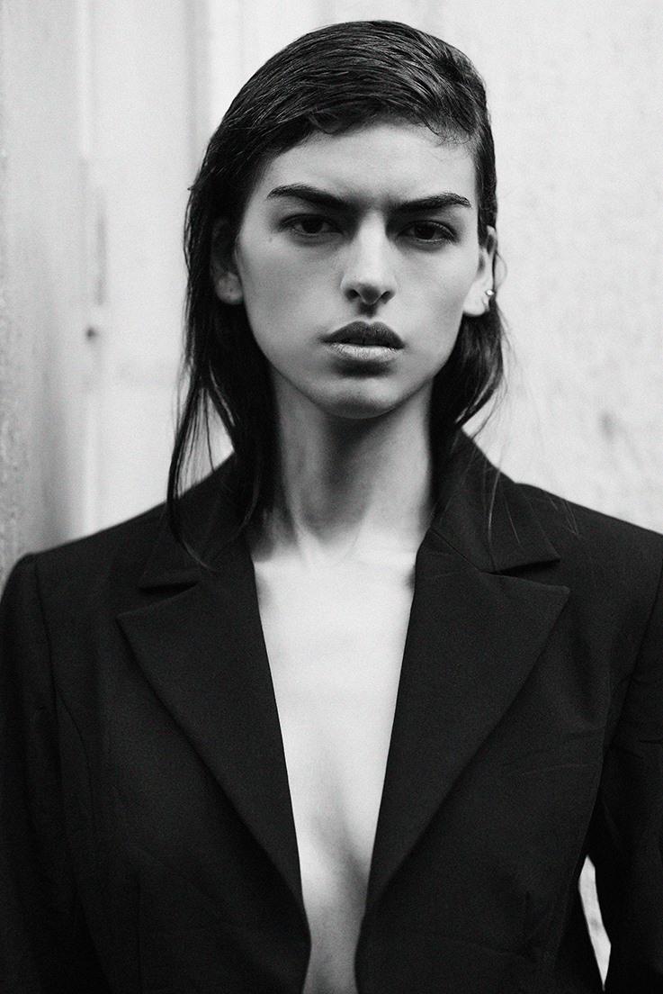 elizabeth de alba, top 15 de top model of the world 2019/2nd runner-up de miss grand mexico 2020. - Página 3 Lckqcf10