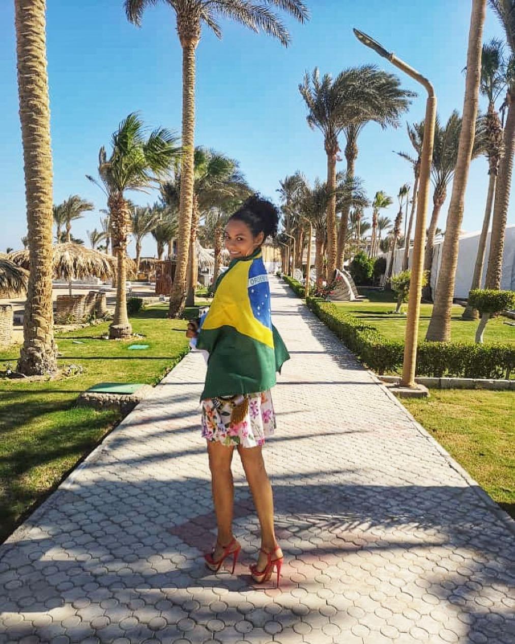 hosana elliot, semifinalista de top model of the world 2018/miss rio de janeiro 2014. - Página 2 Le5d3310