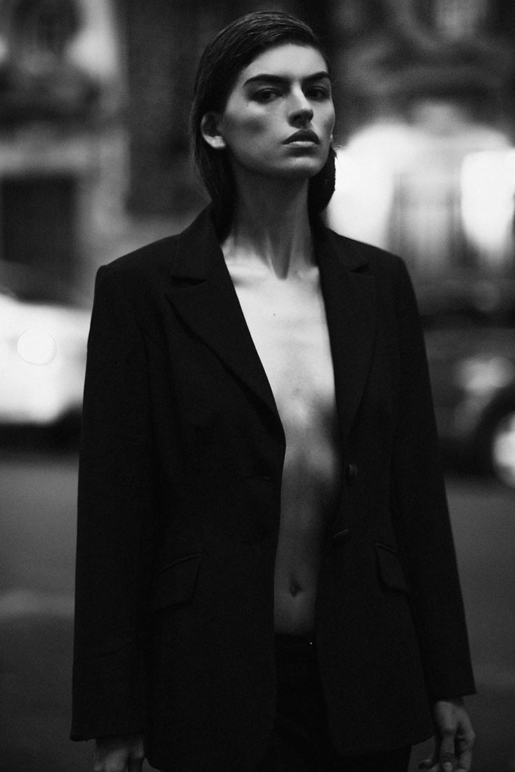 elizabeth de alba, top 15 de top model of the world 2019/2nd runner-up de miss grand mexico 2020. - Página 2 Ljqczl10
