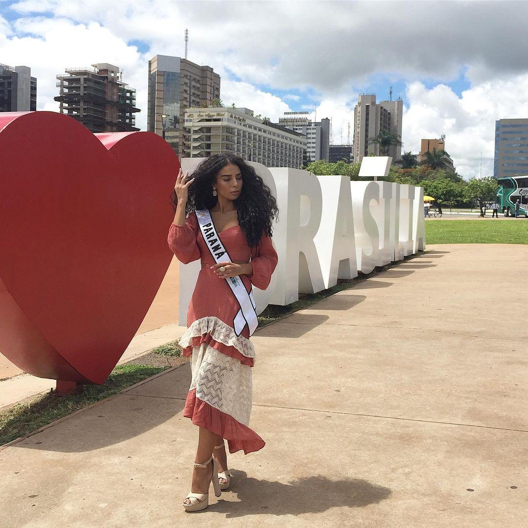 lua paschoalino, miss supranational parana 2020. - Página 4 Lua_mi10