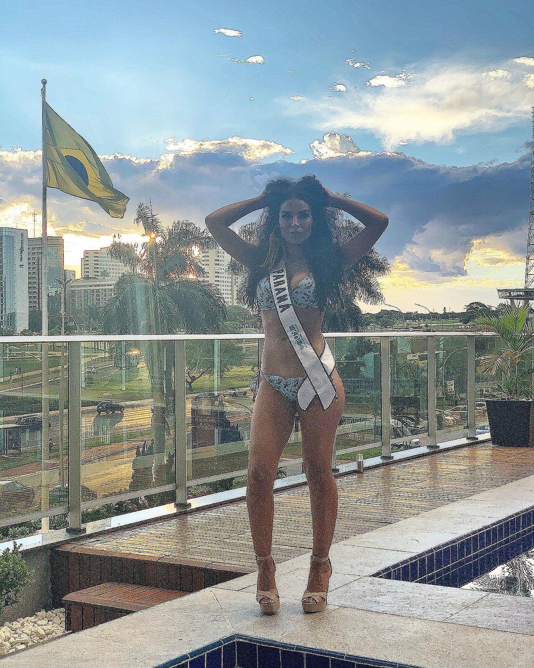 lua paschoalino, miss supranational parana 2020. - Página 5 Lua_mi14