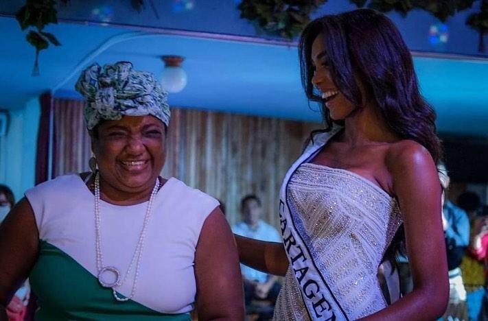 marelis salas julio, top 16 de miss colombia universo 2020. - Página 3 Maresa10