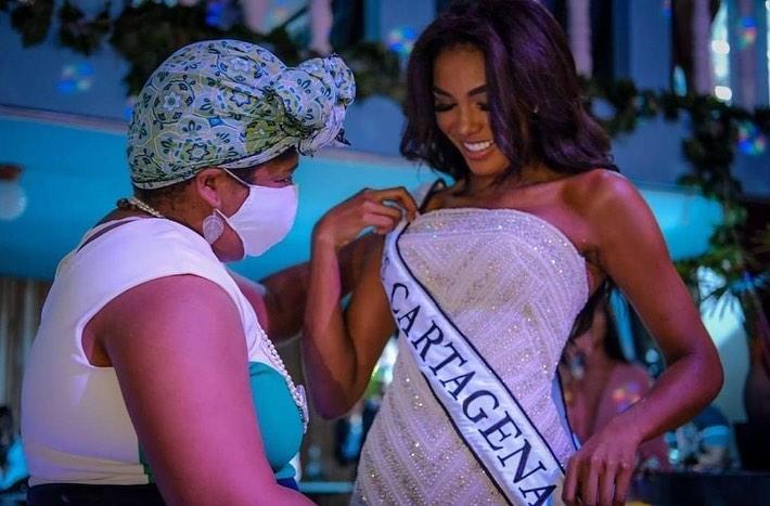 marelis salas julio, top 16 de miss colombia universo 2020. - Página 3 Maresa12