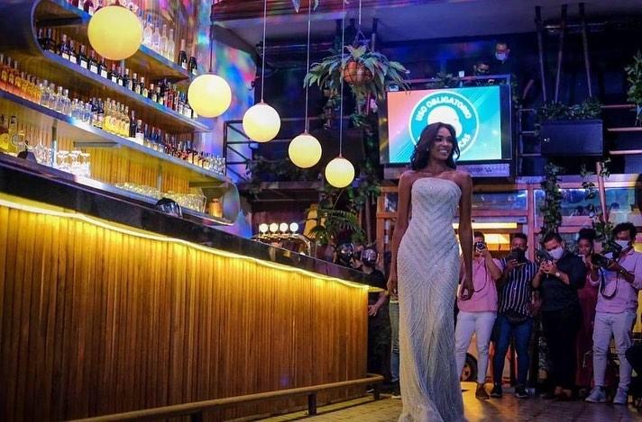 marelis salas julio, top 16 de miss colombia universo 2020. - Página 3 Maresa13