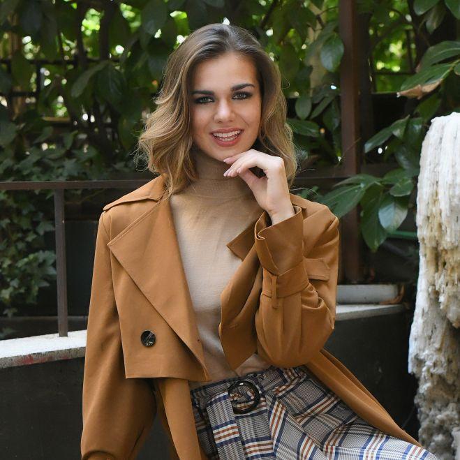 maria del mar aguilera, top 40 de miss world 2019. - Página 2 Maria-10