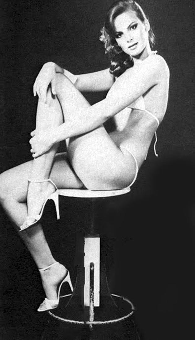 maritza sayalero, miss universe 1979. Maritz14