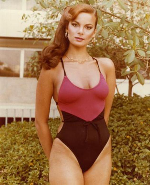 maritza sayalero, miss universe 1979. Maritz15