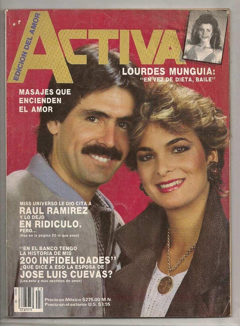maritza sayalero, miss universe 1979. - Página 2 Maritz18