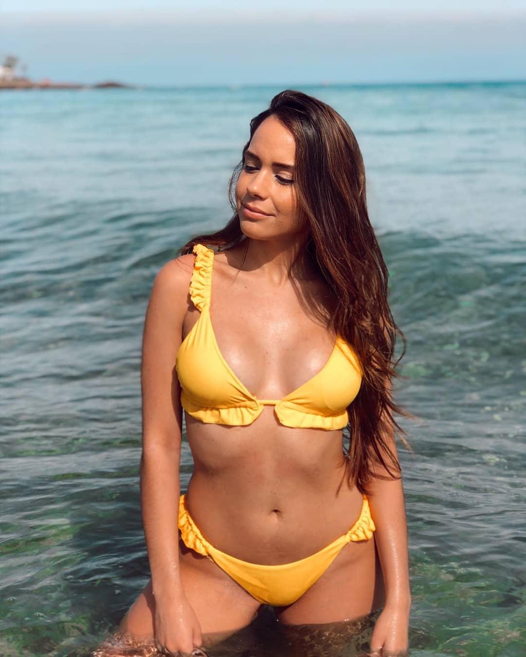 marta lorenzo, miss earth spain 2020/1st runner-up de world beauty queen 2018/miss eco espana 2017. - Página 5 Martal14