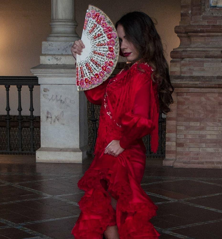 marta lorenzo, miss earth spain 2020/1st runner-up de world beauty queen 2018/miss eco espana 2017. - Página 5 Martal18