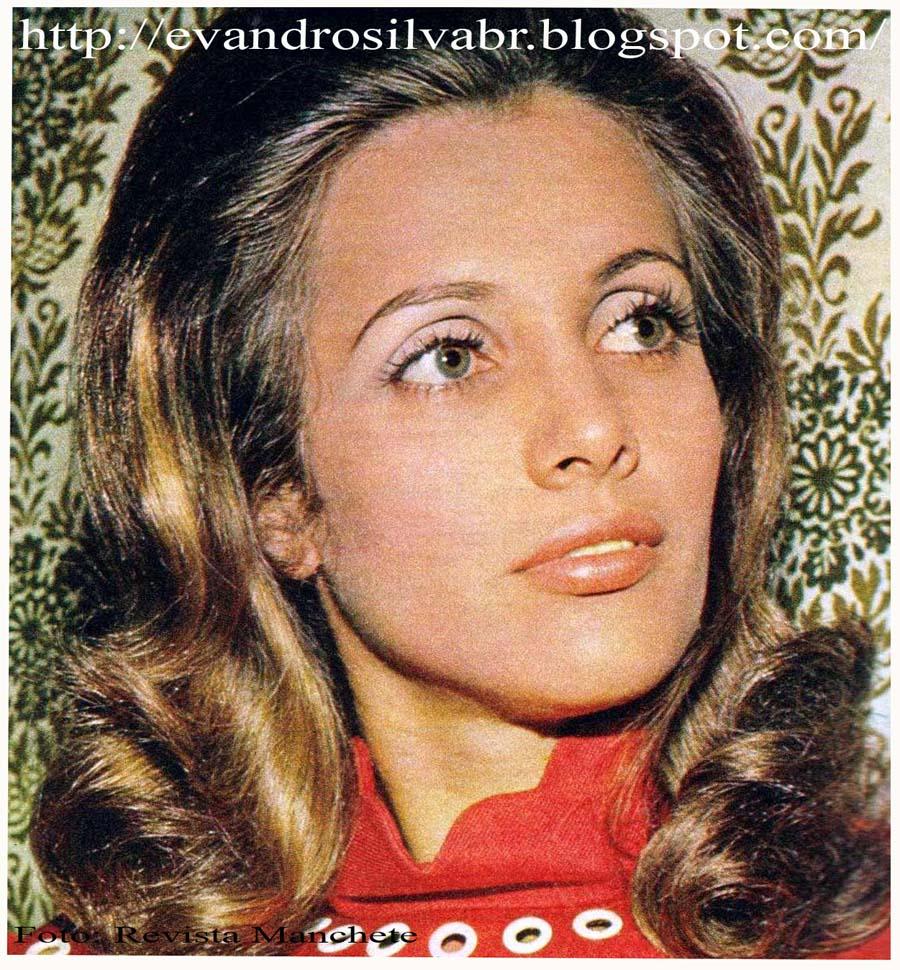 martha vasconcelos, miss universe 1968. - Página 2 Martha15