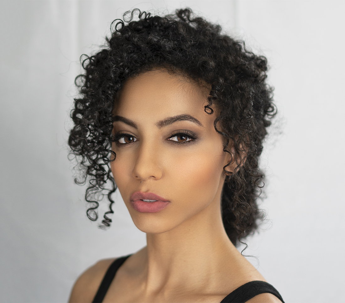 cheslie kryst, top 10 de miss universe 2019. - Página 3 Metrol10