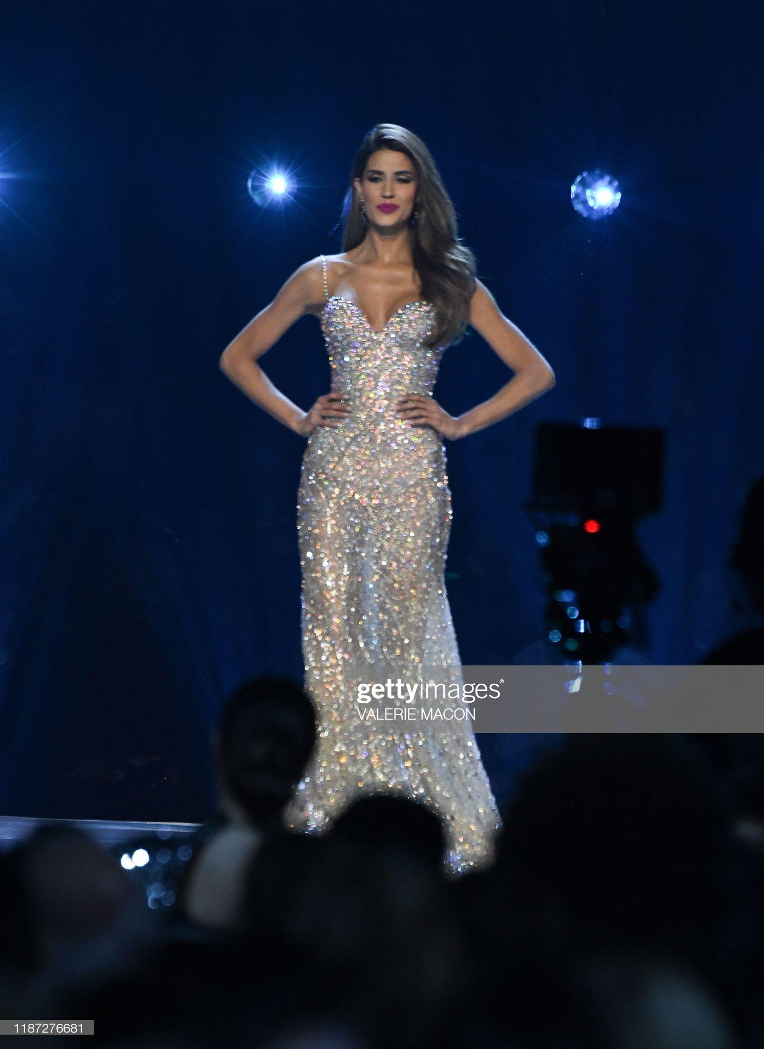 gabriela tafur, top 5 de miss universe 2019. - Página 27 Miss-c11