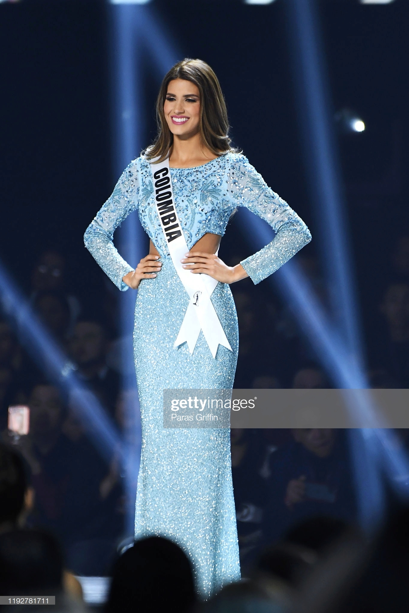 gabriela tafur, top 5 de miss universe 2019. - Página 27 Miss-c14