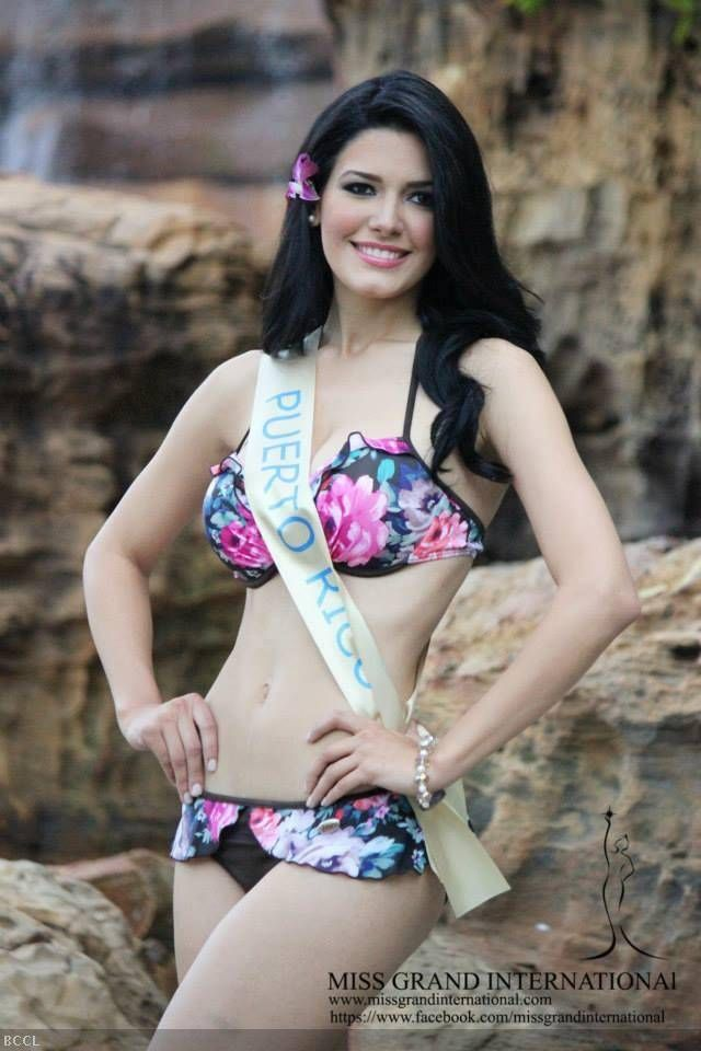 janelee chaparro, miss grand international 2013. - Página 2 Miss-g12