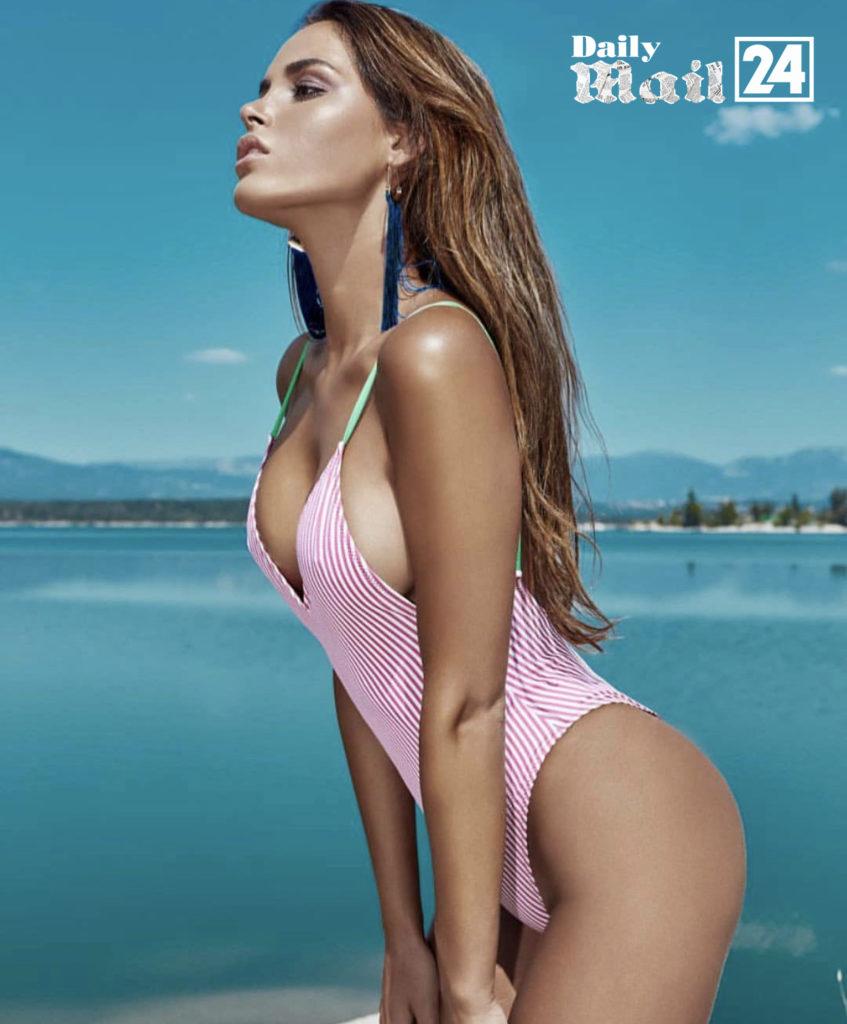 andrea de las heras, miss grand spain 2020/miss europe 2019. - Página 2 Miss-m17