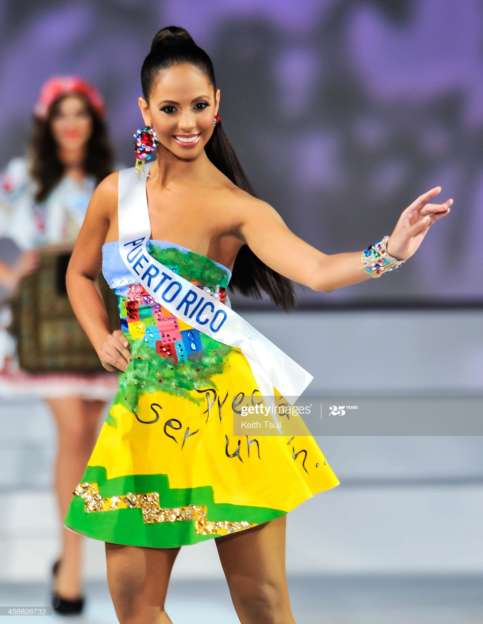 valerie hernandez, miss international 2014. Miss-p32