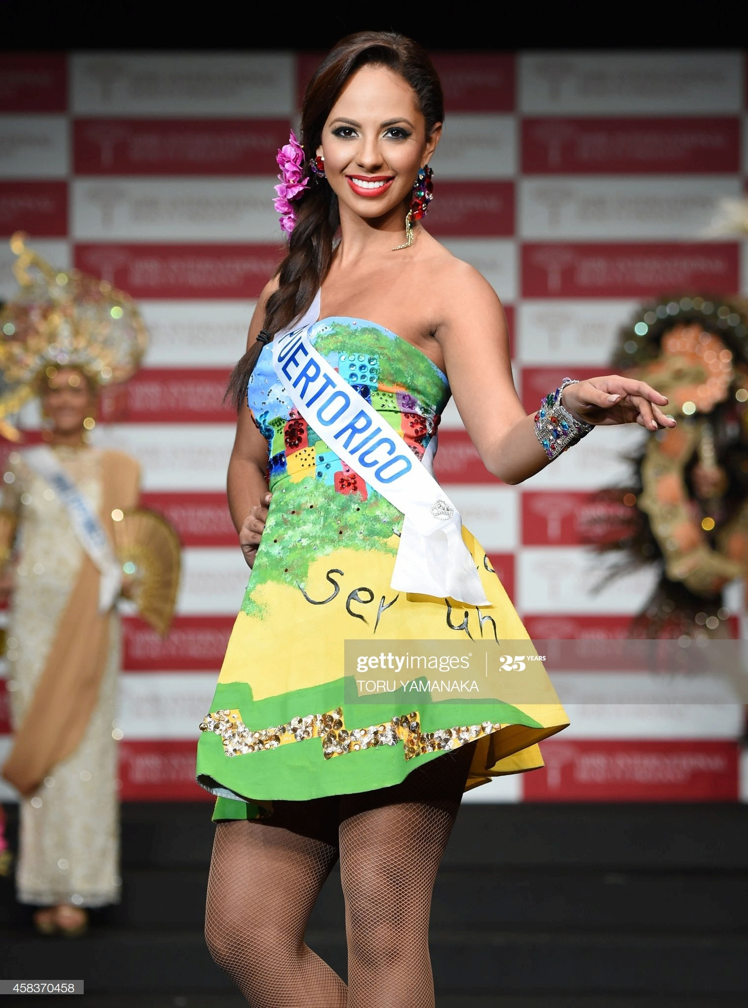 valerie hernandez, miss international 2014. Miss-p35