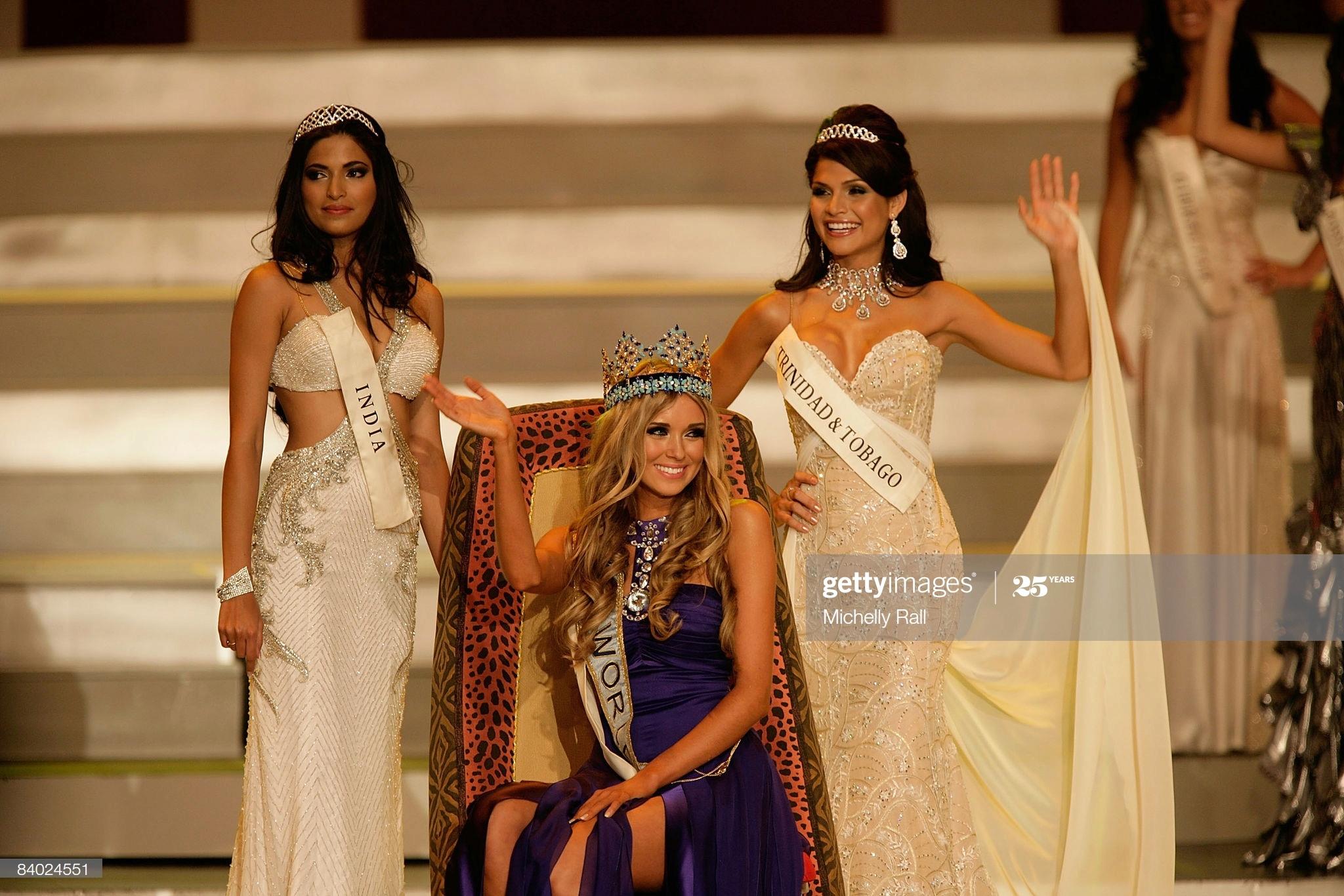 ksenia sukhinova, miss world 2008. - Página 7 Miss-r12