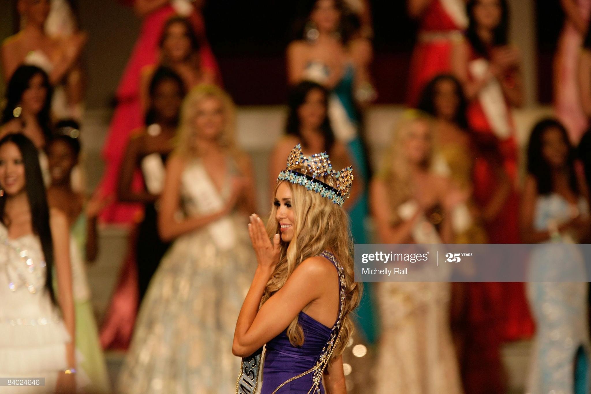 ksenia sukhinova, miss world 2008. - Página 7 Miss-r13