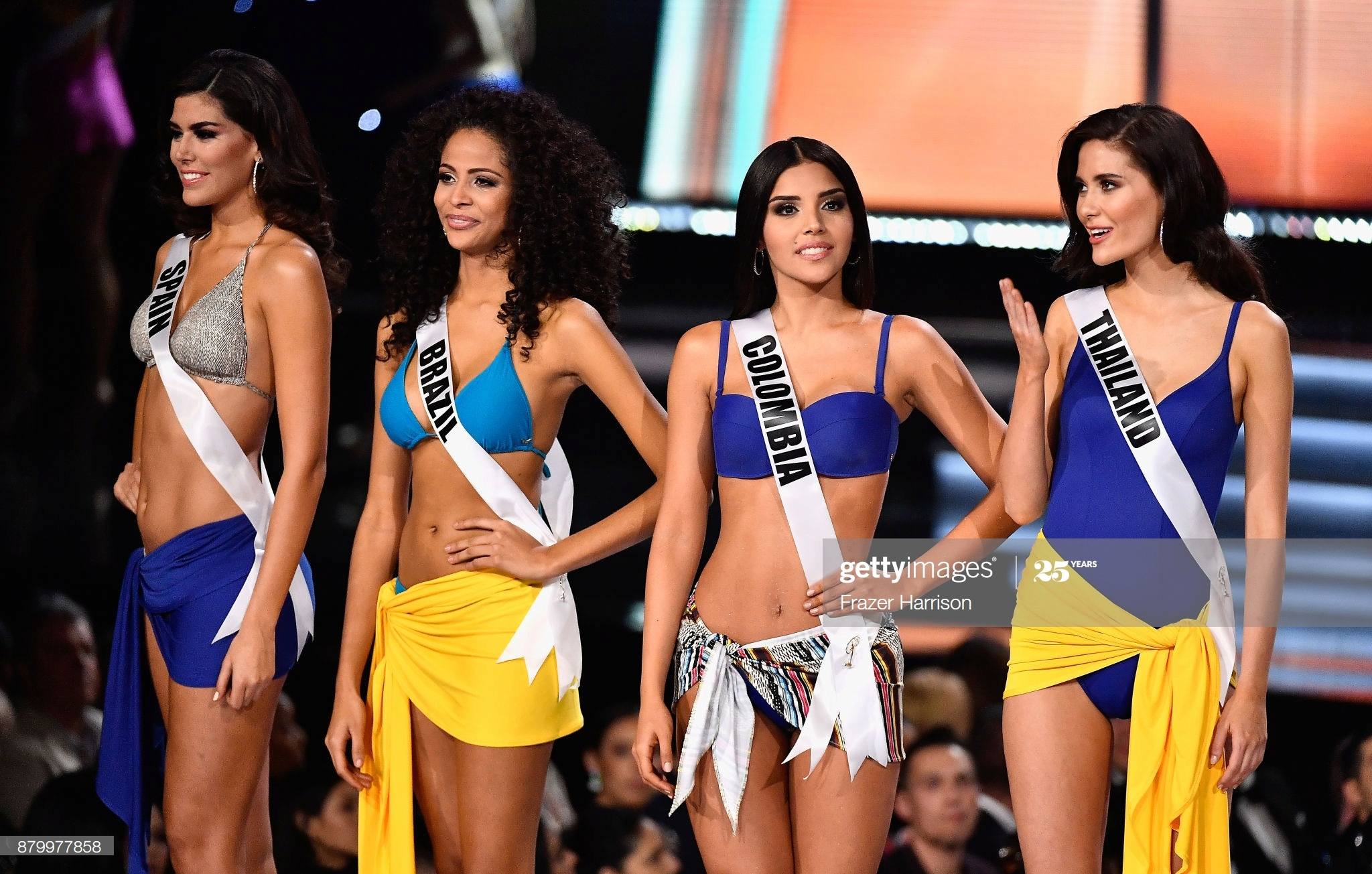 laura gonzalez, 1st runner-up de miss universe 2017. - Página 28 Miss-s13