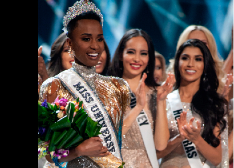 zozibini tunzi, miss universe 2019. - Página 2 Miss-u26