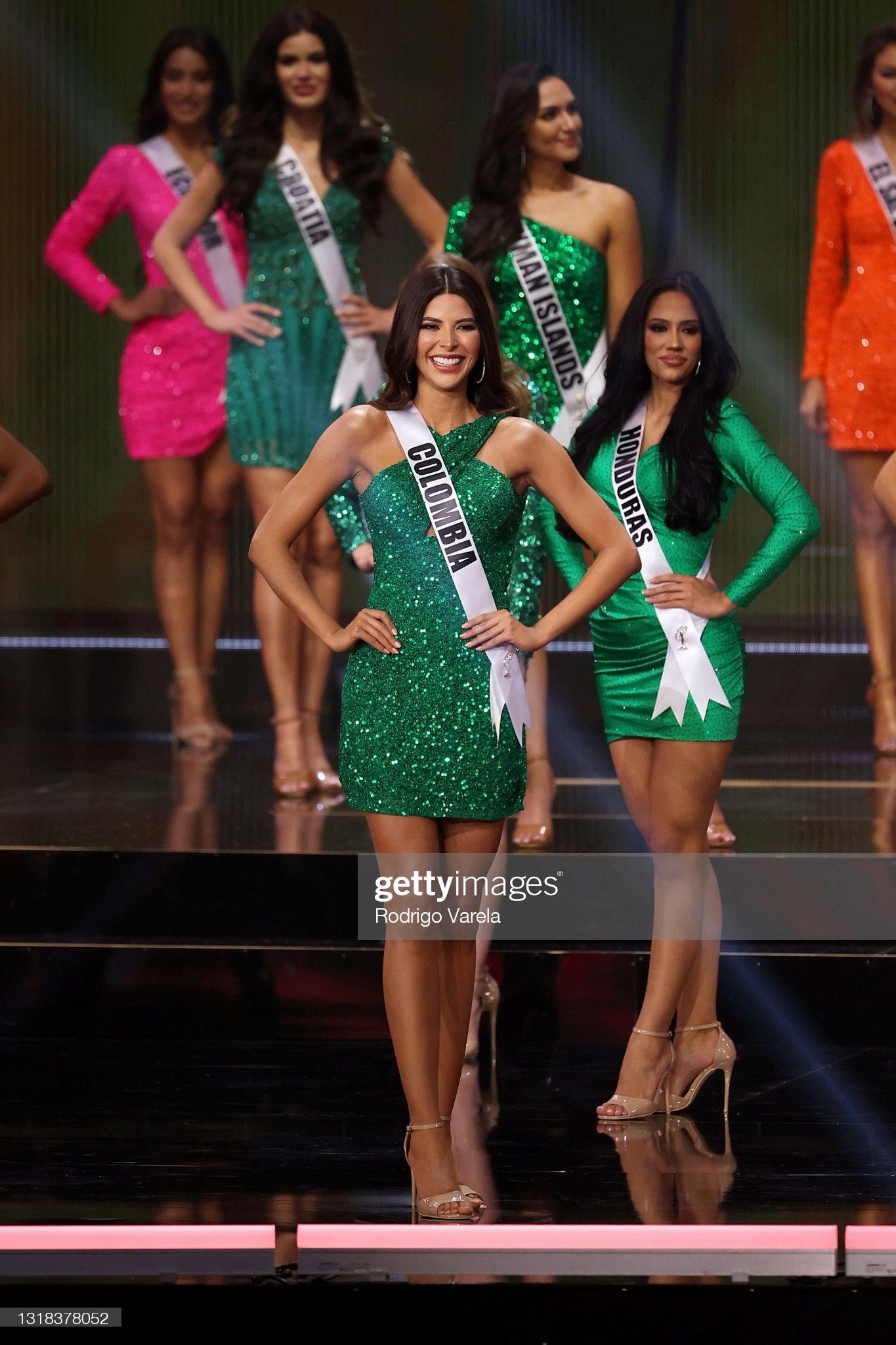 laura olascuaga, top 21 de miss universe 2020. - Página 28 Miss-u68
