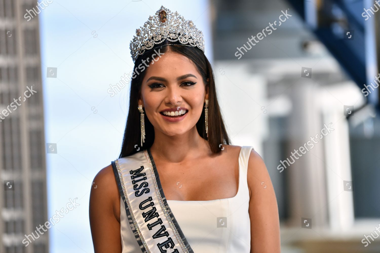 andrea meza, miss universe 2020. - Página 70 Miss-u95