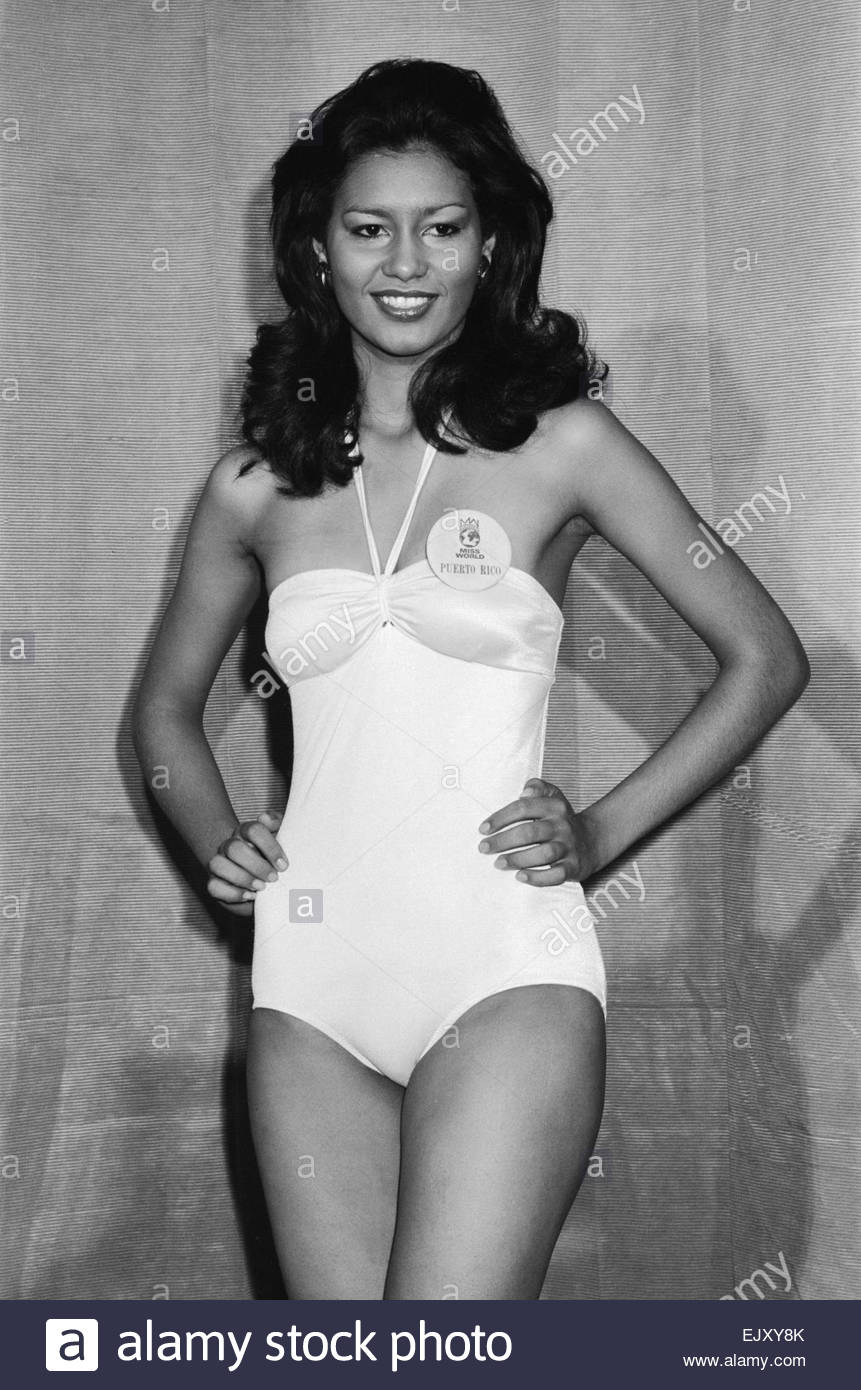 wilnelia merced, miss world 1975. Miss-w19